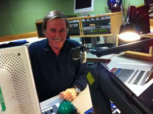 Wogan at R2 10.02.13